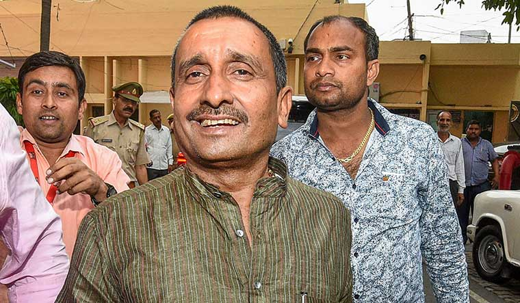 Unnao accident case: Delhi court to consider chargesheet on October 19
