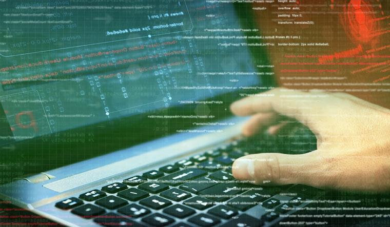 COVID-19 thúc đẩy chi tiêu doanh nghiệp cao hơn cho bảo mật thông tin, quản lý rủi ro  | Làm kinh doanh