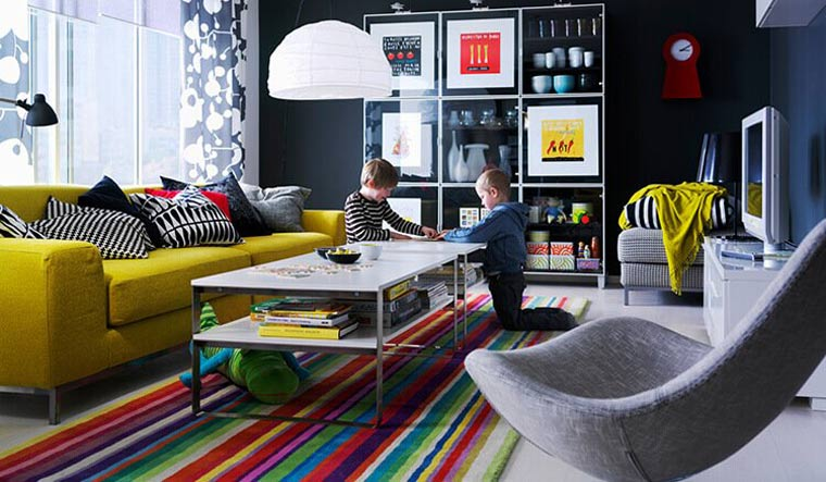 IKEA India opens first online store in Mumbai; details here