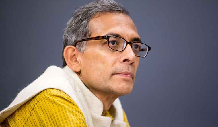 People of India rejected Nobel laureate Abhijit Banerjee's ideology: BJP minister