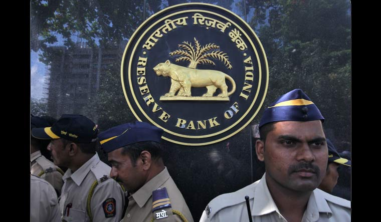 THE WEEK morning brief: RBI likely to cut policy rate today; NBA arrives in India