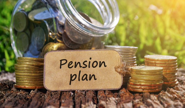 India bid to raise FDI limit in pension sector with an eye on US trade deal - THE WEEK