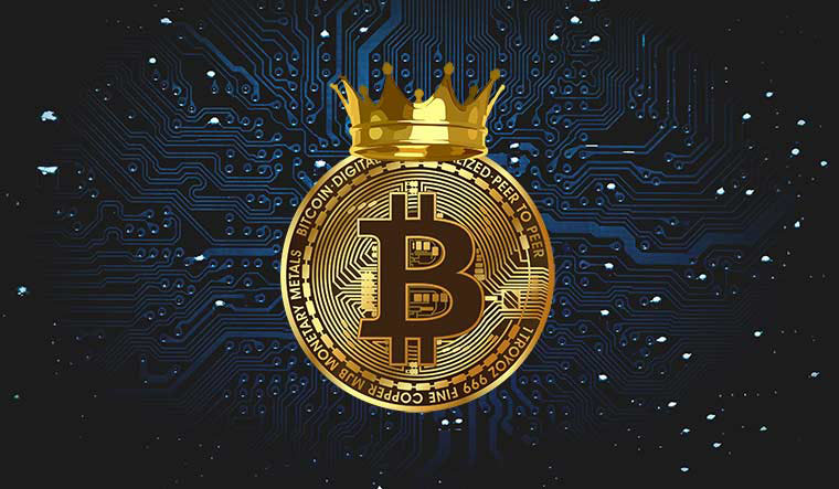 is bitcoin banned in pakistan