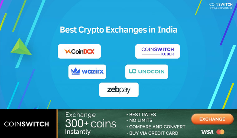 Top us crypto exchanges by volume