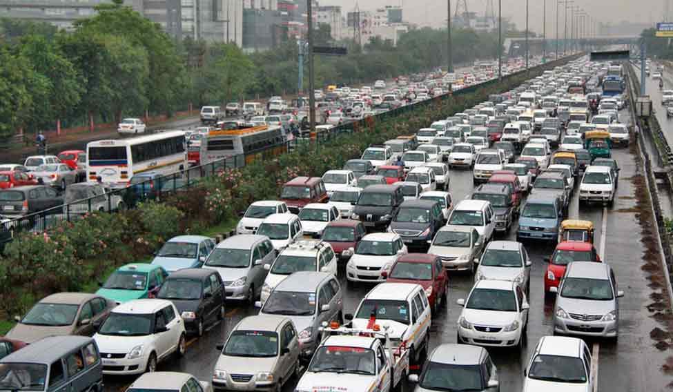 Diesel Cars For Sale In Mumbai