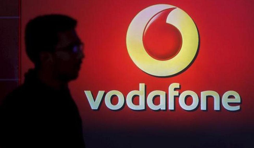 Vodafone asked to pay $2 billion