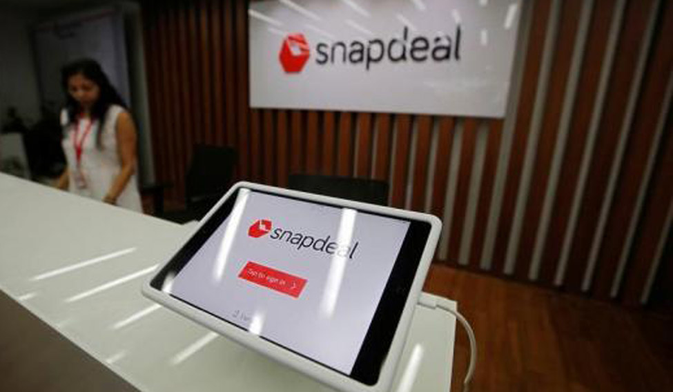 3c2cdb51fa3 Snapdeal is also negotiating separate deals for Freecharge and Vulcan  Express