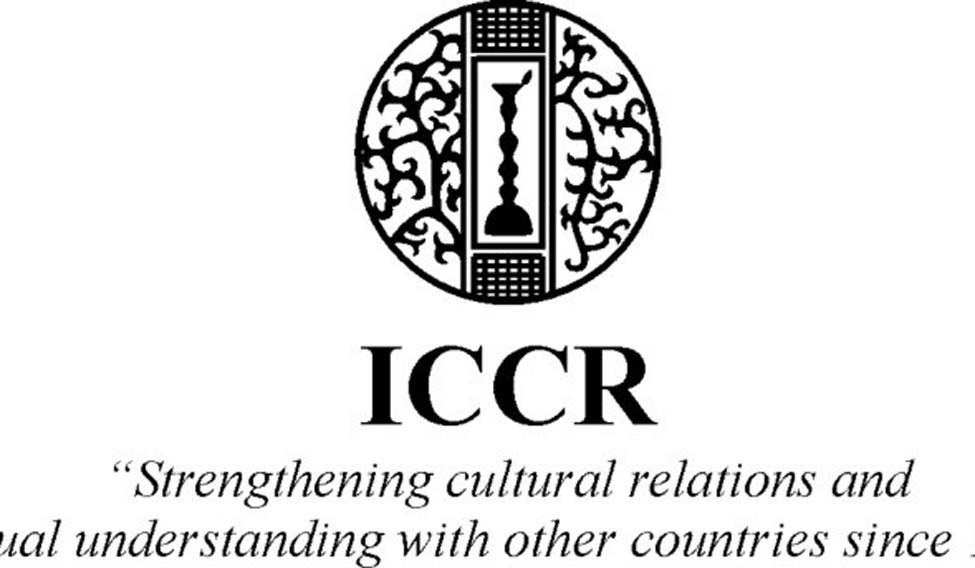 ICCR's Alumni award for five foreign nationals