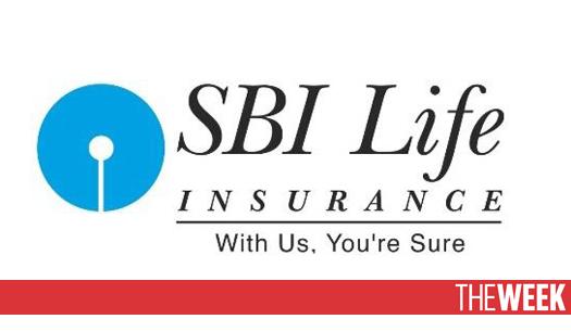 Sbi standard life insurance ipo