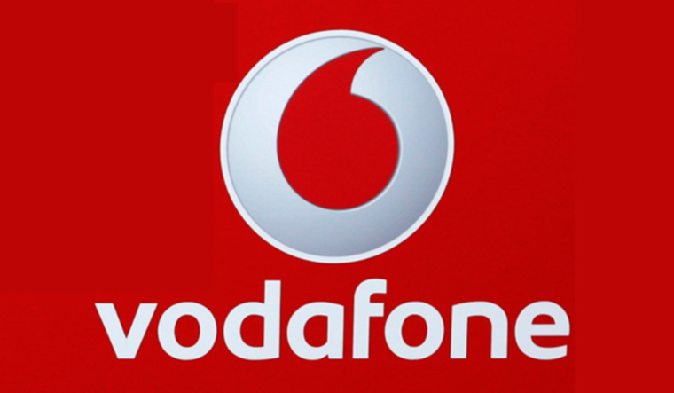 Vodafone wins arbitration against India in retrospective ...