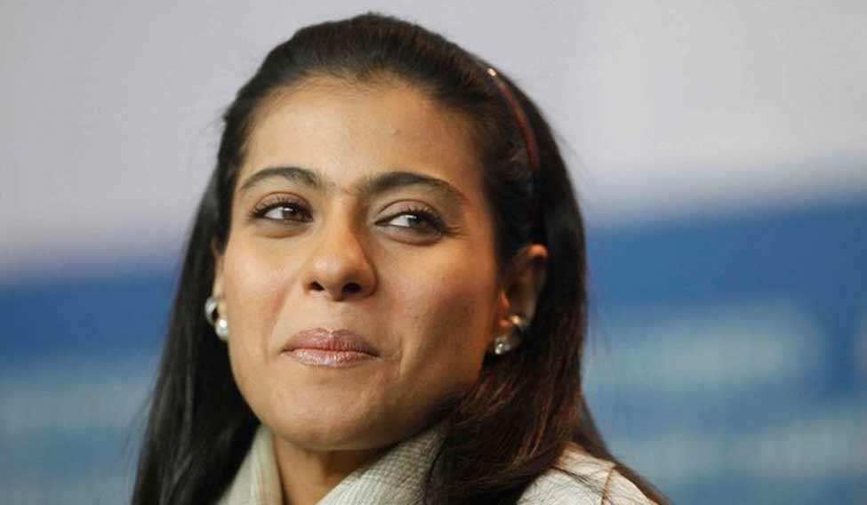 World Actress: Bollywood Actress