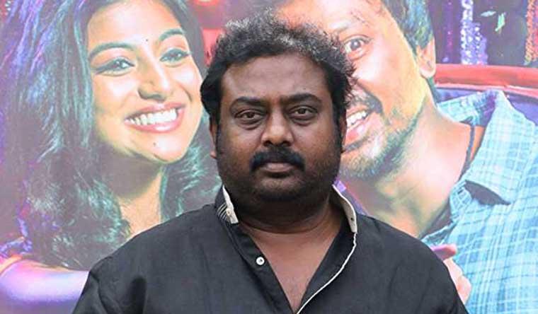 Bigg Boss Tamil 3: Contestants list released - The Week