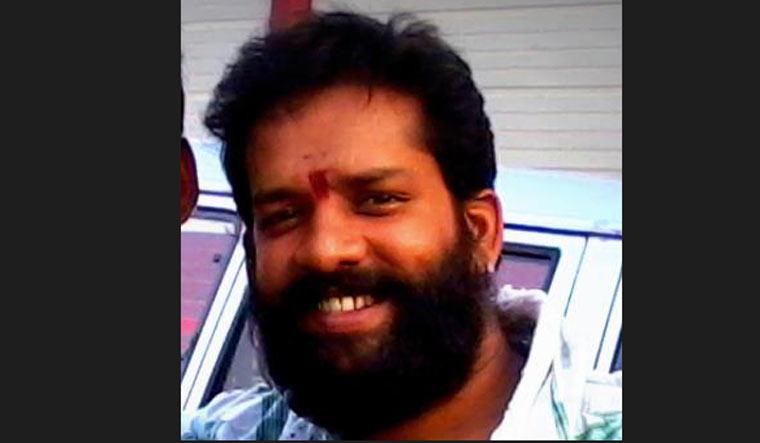 Bigg Boss Telugu 3: Final list of contestants revealed - The