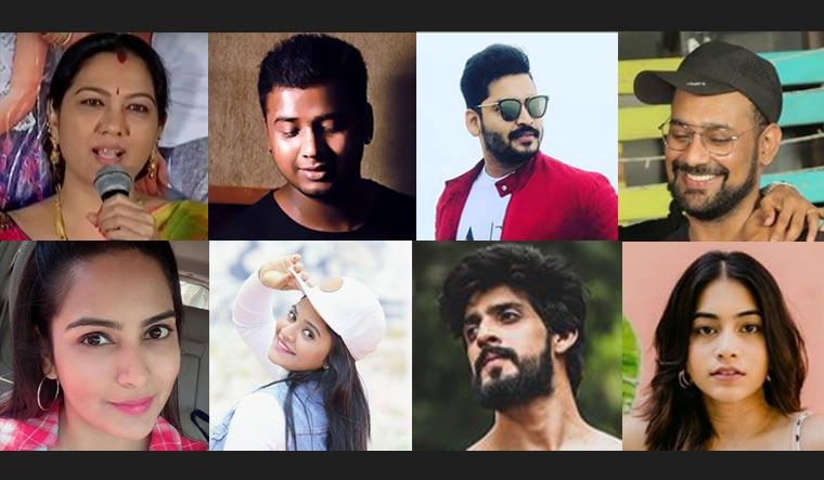 Bigg Boss Telugu 3: Final list of contestants revealed - The Week