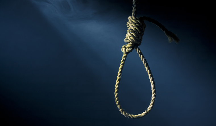 Class 12 boy hangs himself; 18-page suicide note alleges sexual assault by fellow students