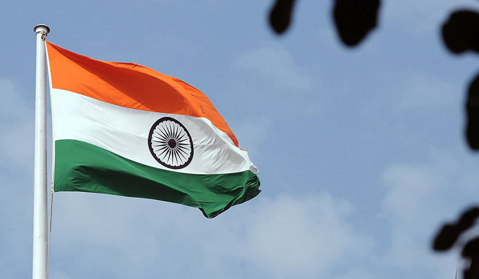 National Flag Of India: Government Restricts Use Of National Flag Made Of Plastic
