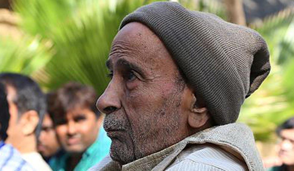 writer tarak mehta passed away
