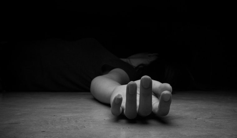 MP: Politics boils over rape and murder of second minor in 48 hours