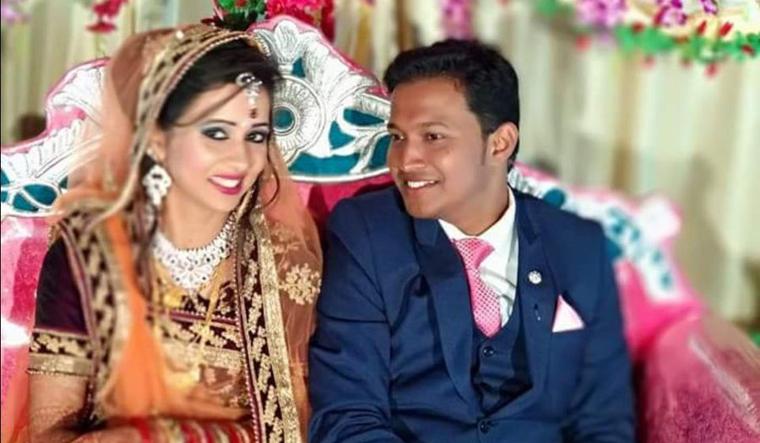 Wedding Gift Online India: Wedding Gift Kills Groom, Critically Injures Bride