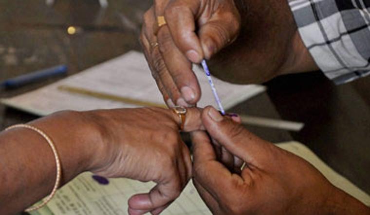 J&K polls to be held anytime after Lok Sabha polls