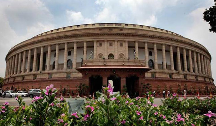 Who will make the cut for post of speaker? Here are the top contenders