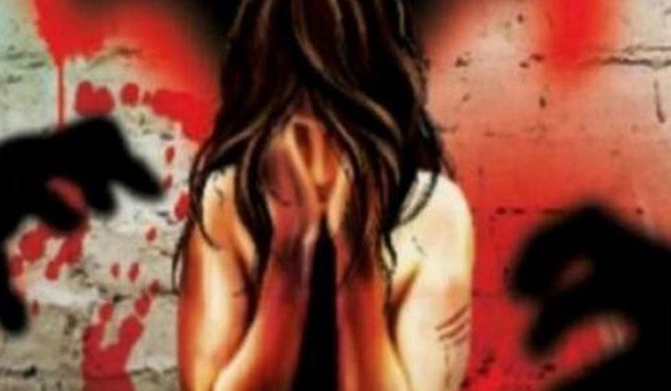 Seven-year-old girl raped, killed by father's acquaintance in UP