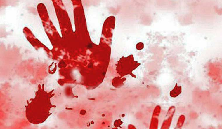 'Jolly style' murders in Andhra; man kills 10 with 'cyanide-laced prasadam