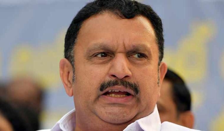 Kerala: Do BJP, Congress have a secret deal for Vadakara Lok Sabha seat?