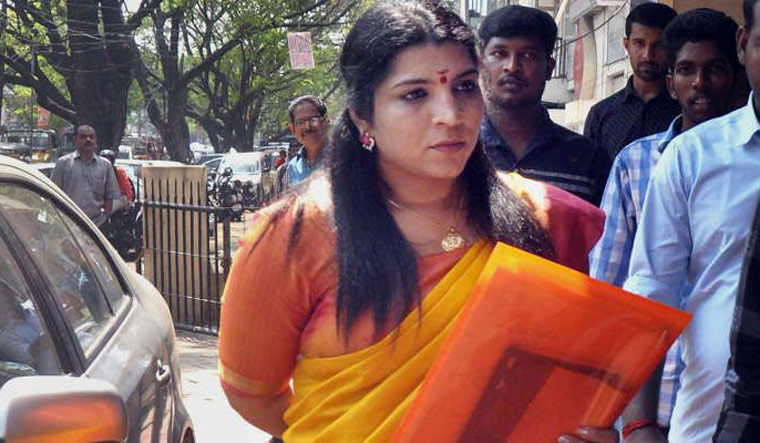 legit sweepstakes and contests 2019 setback for udf as solar scam accused saritha nair to 2383