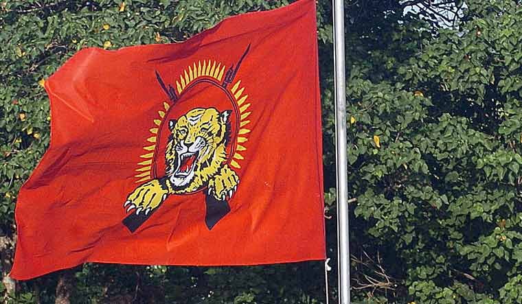 Centre extends ban on LTTE for five more years: Home Ministry