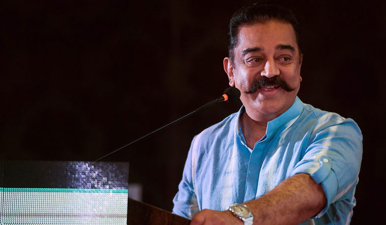 Kamal Haasan, T.T.V. Dhinakaran fail to make a mark in Tamil Nadu