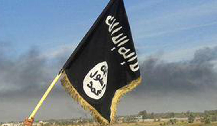 Tamil Nadu: NIA conducts searches to probe group with ISIS links