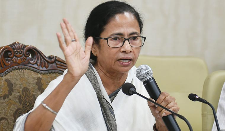Mamata urges doctors to rejoin service; says govt accepted all their demands