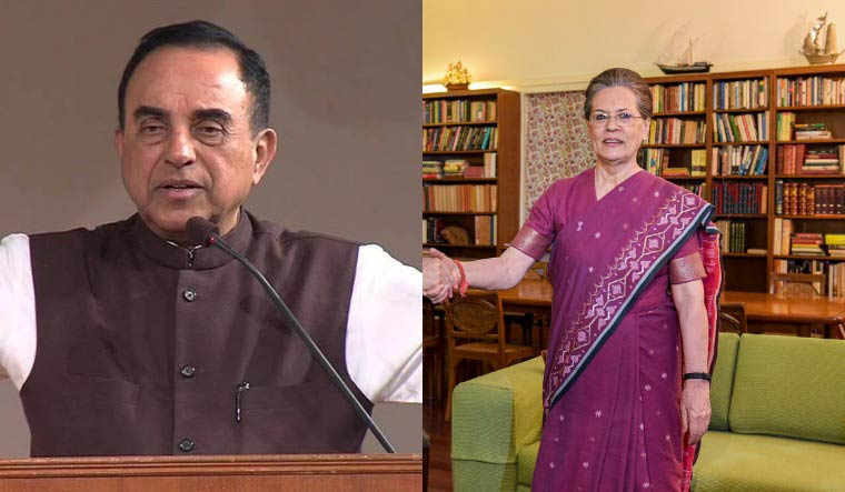 'Operation Blue Star was Soviet conspiracy; Sonia urged Indira to attack'