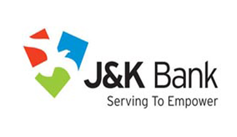 J&K Bank loan fraud: ACB files fresh case, conducts searches in Bengaluru
