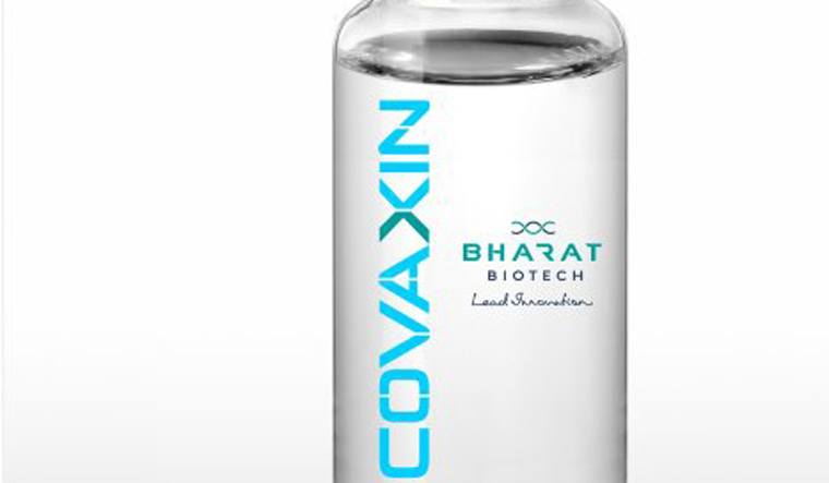 US FDA has rejected a proposal for an emergency use authorization (EUA) of Bharat Biotech's Covid-19 vaccine Covaxin.