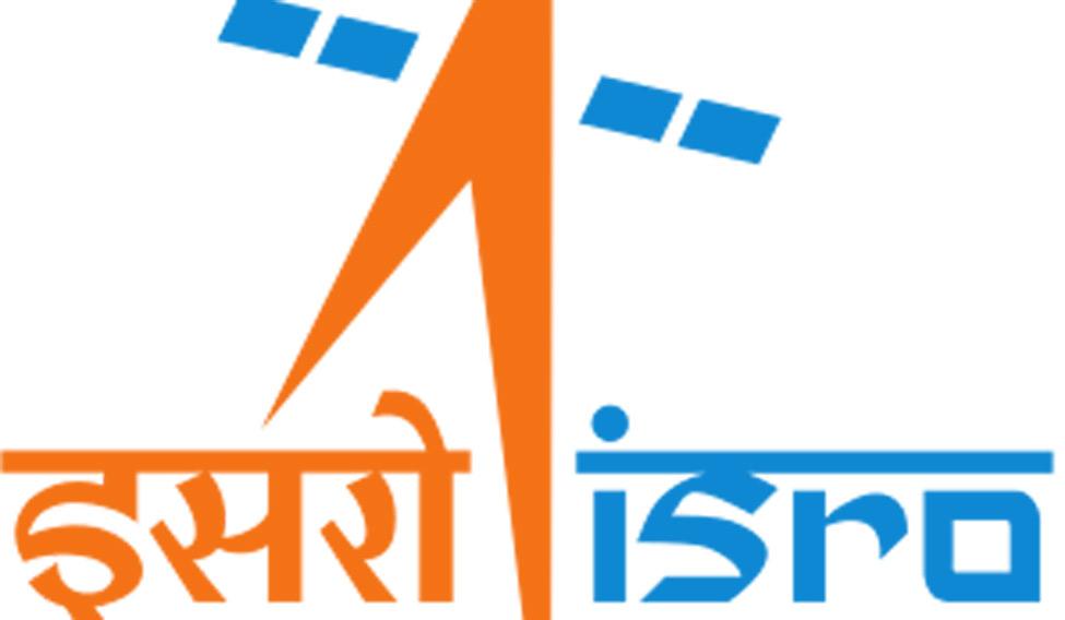 ISRO tests scramjet engine