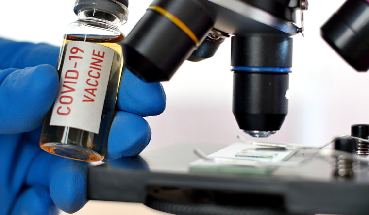 As the work continues to develop an effective vaccine for COVID-19, the government on Saturday said two pan-India studies on the genome of the virus i
