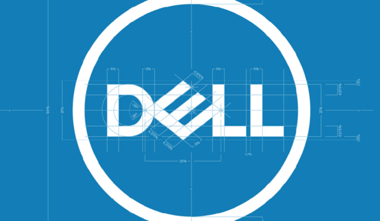 Dell India sees strong demand in India driven by study, work from home needs