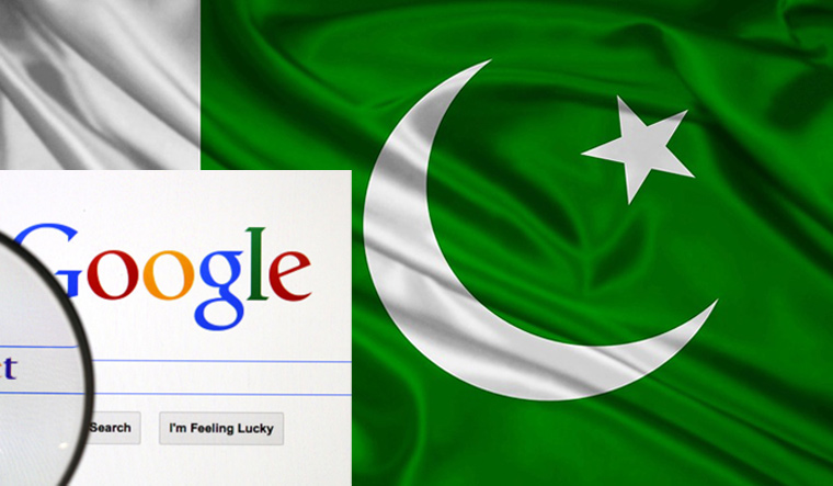 Google Clarifies On Pakistan Flag Search Results For Best