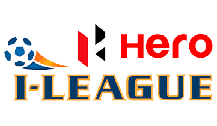 I-League set to kick off in a bio-bubble with new team, format but sans fans