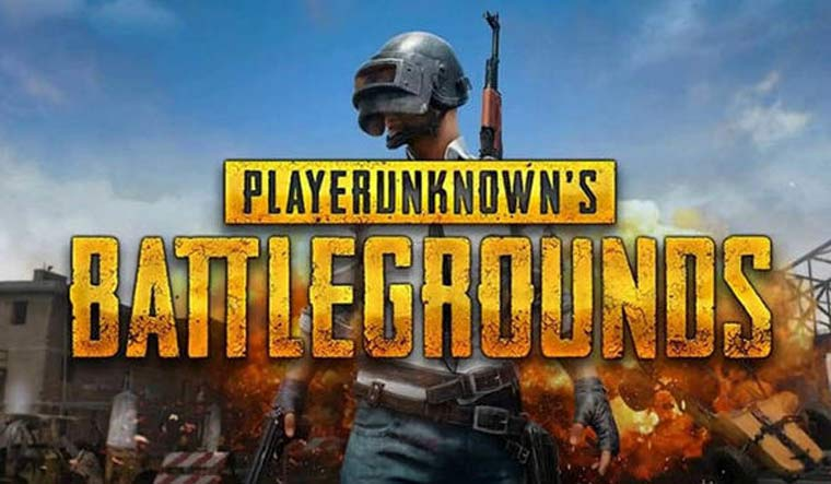 Man beheads father for not allowing him to play PUBG
