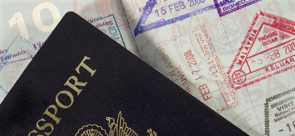 Indian Americans Welcome H 1b Visa Extension Curbs