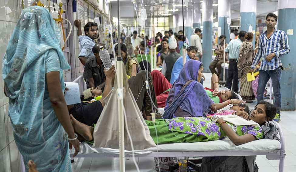 overcrowded-hospitals-in-india