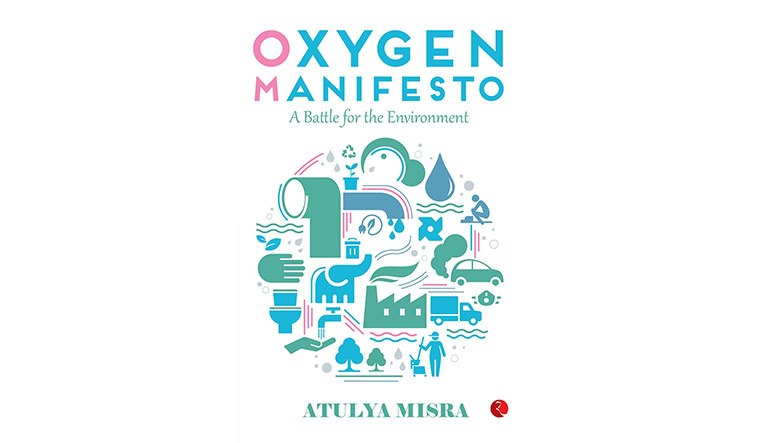 Manifesto for Mother Earth - The Week