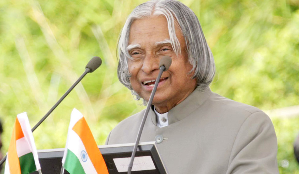 APJ ABDUL KALAM EPUB DOWNLOAD
